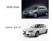 Alfa 147 2000 - 2010 (15)