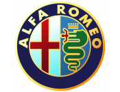 Alfa Romeo (402)