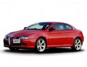 GT 2004 - 2014 (16)