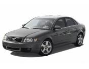 A 4 2001 - 2005 (39)