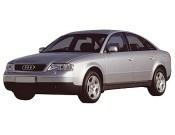 A 6 1998 - 2004 (4)