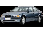 Series 3 E36 1990 - 1998 (69)