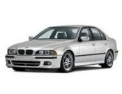 Series 5 E39 1996 - 2002 (3)