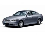 Series 5 E60 2003 - 2010 (63)