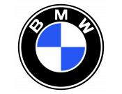 Bmw (727)