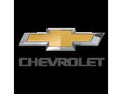 Chevrolet (346)