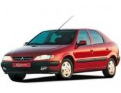 Xsara 1997 - 2000 (5)