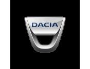 Dacia (99)