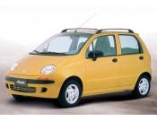 Matiz 1998 - 2005 (8)