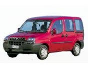 Doblo 2002 - 2005 (6)