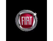 Fiat (2141)