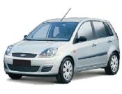 Fiesta 2005 - 2008 (51)