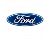 Ford (3060)