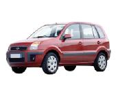 Fusion 2006 - 2012  (89)