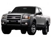Ranger 2006 - 2009 (62)