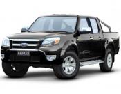 Ranger 2010 - 2012 (50)