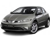 Civic 2006 - 2012 (300)