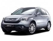 CR V 2007 - 2013 (206)