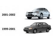 Accent 1999 - 2002 (17)