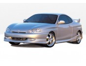 Coupe 1997 - 1999 (0)