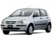 Getz 2002 - 2005 (102)