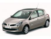 Clio 2006 - 2009 (62)