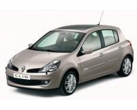 Clio 2006 - 2009