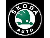 Skoda (965)