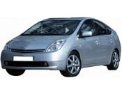 Prius 2004 - 2009 (105)