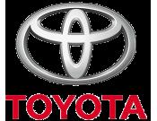 Toyota (4301)