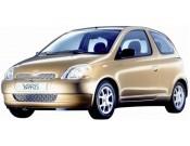 Yaris 1999 - 2003 (13)
