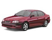 Avensis 1999 - 2002 (41)