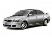 Avensis 2002 - 2006 (236)