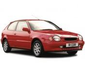 Corolla 1997 - 2001 (44)