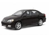 Corolla 2002 - 2008 (331)
