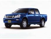 D MAX 2002 - 2007 (90)