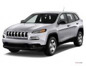 Cherokee 2014 - 2018 (2)