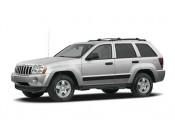 Grand Cherokee 2005 - 2011 (60)
