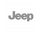 Jeep (138)