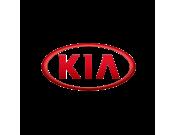 Kia (627)