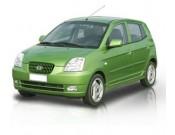 Picanto 2004 - 2008 (164)