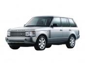Range Rover Vogue 2003 - 2011 (2)
