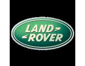 Land Rover (13)