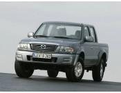 P/U 2003 - 2006 (27)
