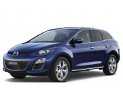 CX 7 2011 - 2014 (130)