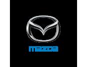 Mazda (1131)