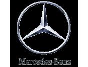 Mercedes-Benz (350)