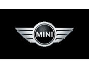 Mini (525)