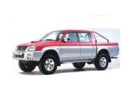 L 200 2002 - 2006 (53)