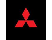 Mitsubishi (568)